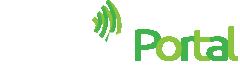 Captive Portal Logo