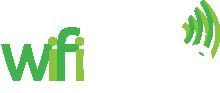 WifiGenie Logo